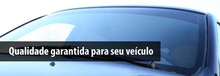 conserto-de-para-brisa-SOSParabrisa-banner3