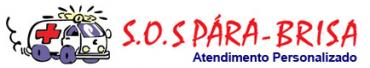 Reparo de Trinca no Para-brisa Parque São Rafael - Reparo de Para-brisa - S.O.S Pára-brisa