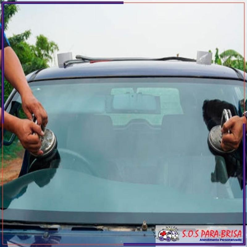 Onde Encontro Polimento em Vidro Automotivo Riscado Jaçanã - Polimento Vidro de Carro Blindado