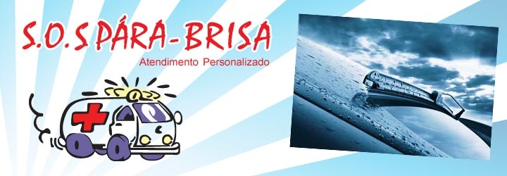 para-brisa-SOSParabrisa-banner1
