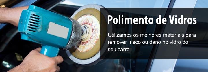 polimento-em-vidro-SOSParabrisa-banner2
