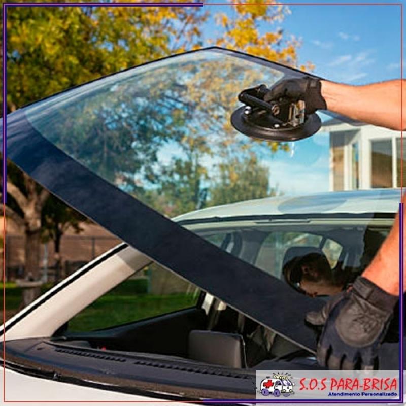 Quanto Custa Polimento para Vidro Automotivo Socorro - Polimento Vidro de Carro Blindado