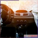 polimento de carro Itaquera