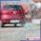 polimento em vidro de carro preço Brás