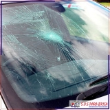 quanto custa polimento em vidro de carro Jardim Bonfiglioli