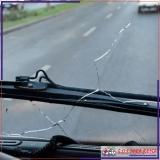 serviço de conserto vidro parabrisa Butantã